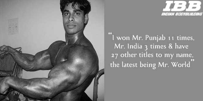 5_anand-arnold-in-earlier-days