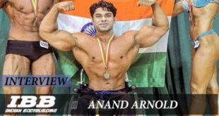 interview-with-anand-arnold