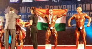 cindha-rahul-wins-bronze-in-65-kg-category