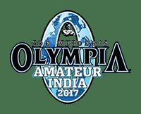 Amateur Olympia india