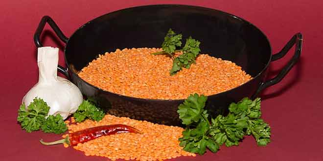 Beans_Pulses