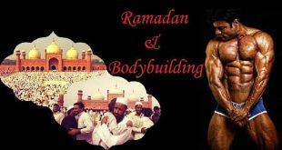 Iqbal_Ramadan_Guidelines