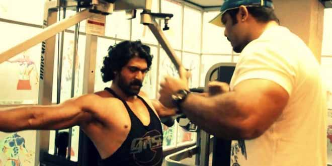 Prabhas-Bahubal-ibody-gym-workout