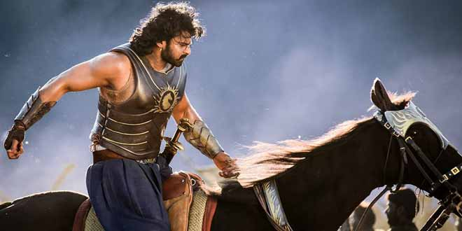 Bahubali actor prabhas workout and diet for a six pack body ibb how prabhas became bahubali altavistaventures Gallery