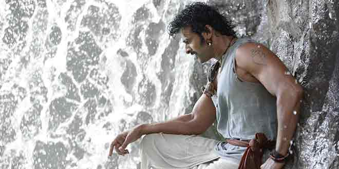 Prabhas-Bahubali-body-workout