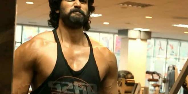 Prabhas-Bahubali-gym-workout