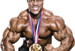 phil-heath-mr-olympia-2017