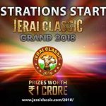 jeraiclassic-international-2018