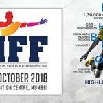 IHFF-2018 Mumbai