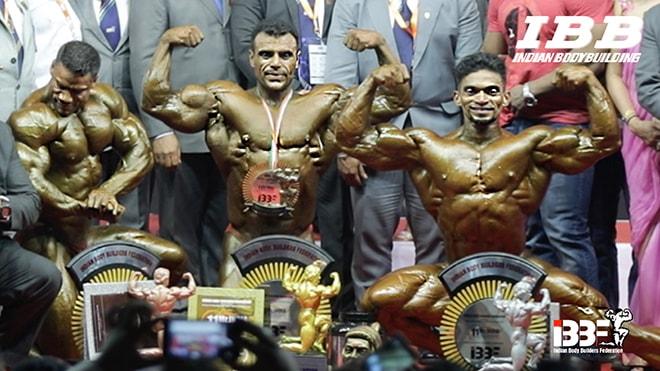 Ram-Niwas-Wins-Mr-India-2018